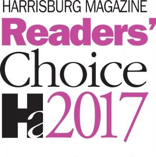 Simply Best >> We Were Voted Readers Choice By Harrisburg Magazine S Simply The