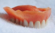 Dentures and Denture Repairs