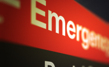 Prompt Emergency Care