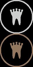 Impression-Free Crowns
