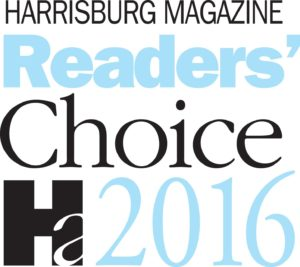 2016 Readers Choice Simply The Best